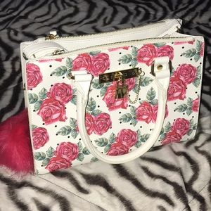 DSW Handbag 👜
